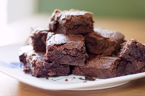 20060612_brownies