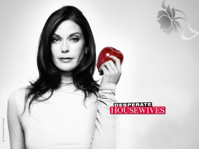 Susan Mayer - Desperate Housewives