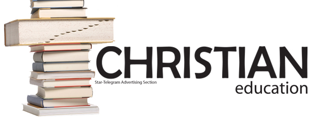 ChristianEducationHeadc