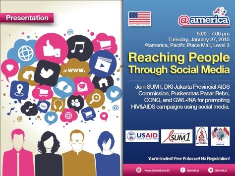 27_Jan_-_Reaching_People_Through_Social_Media_eposter_1024_REV3