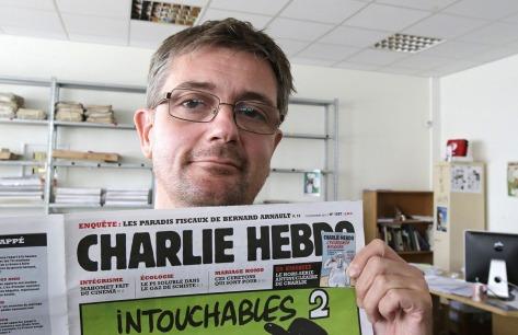 Charb-Charlie-Hebdo